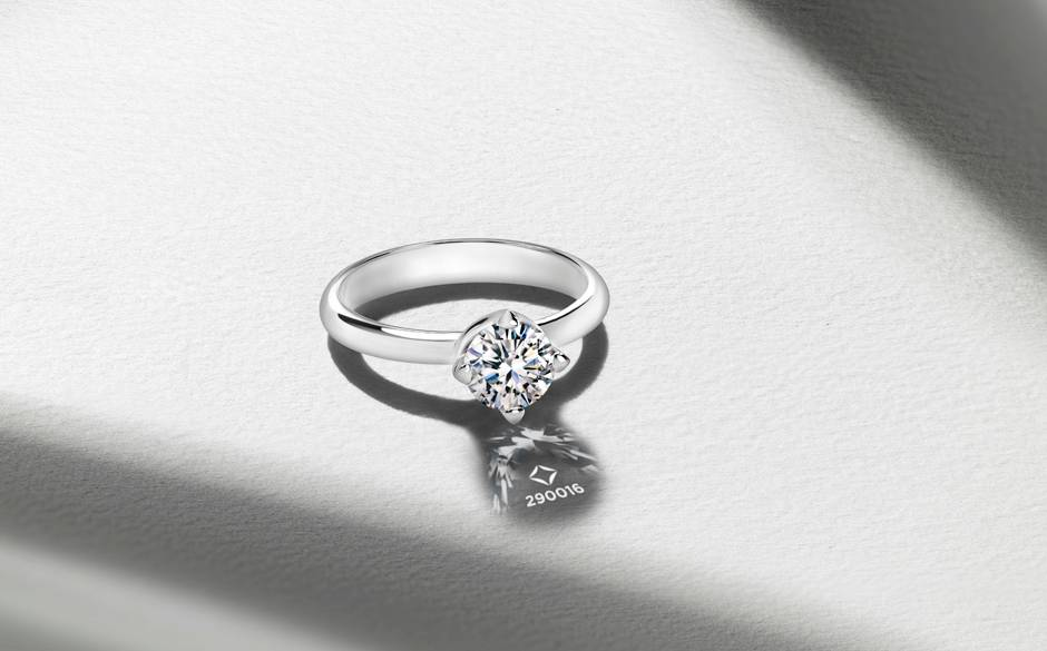 forevermark expects consumer demand for diamonds to rise in india