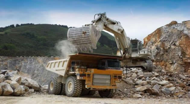 Zimbabwe Court Orders Zcdc To Stop Diamond Mining Until It