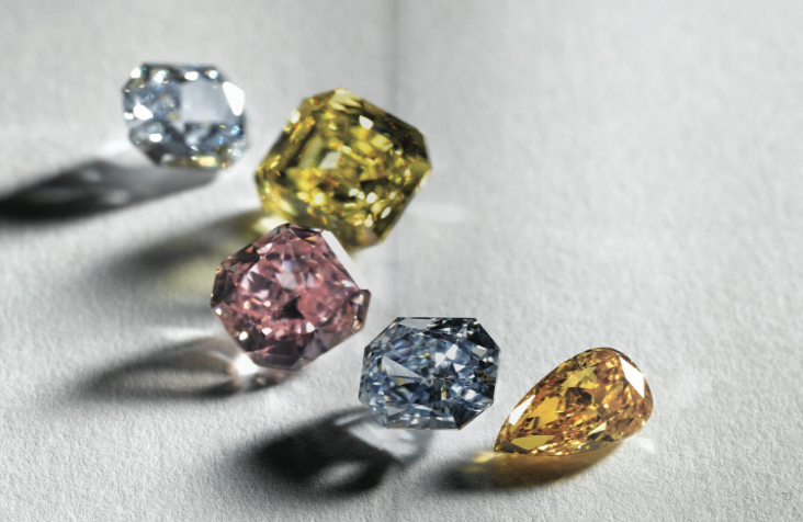 Fancy colored diamonds as an investment union investment adresse gmail