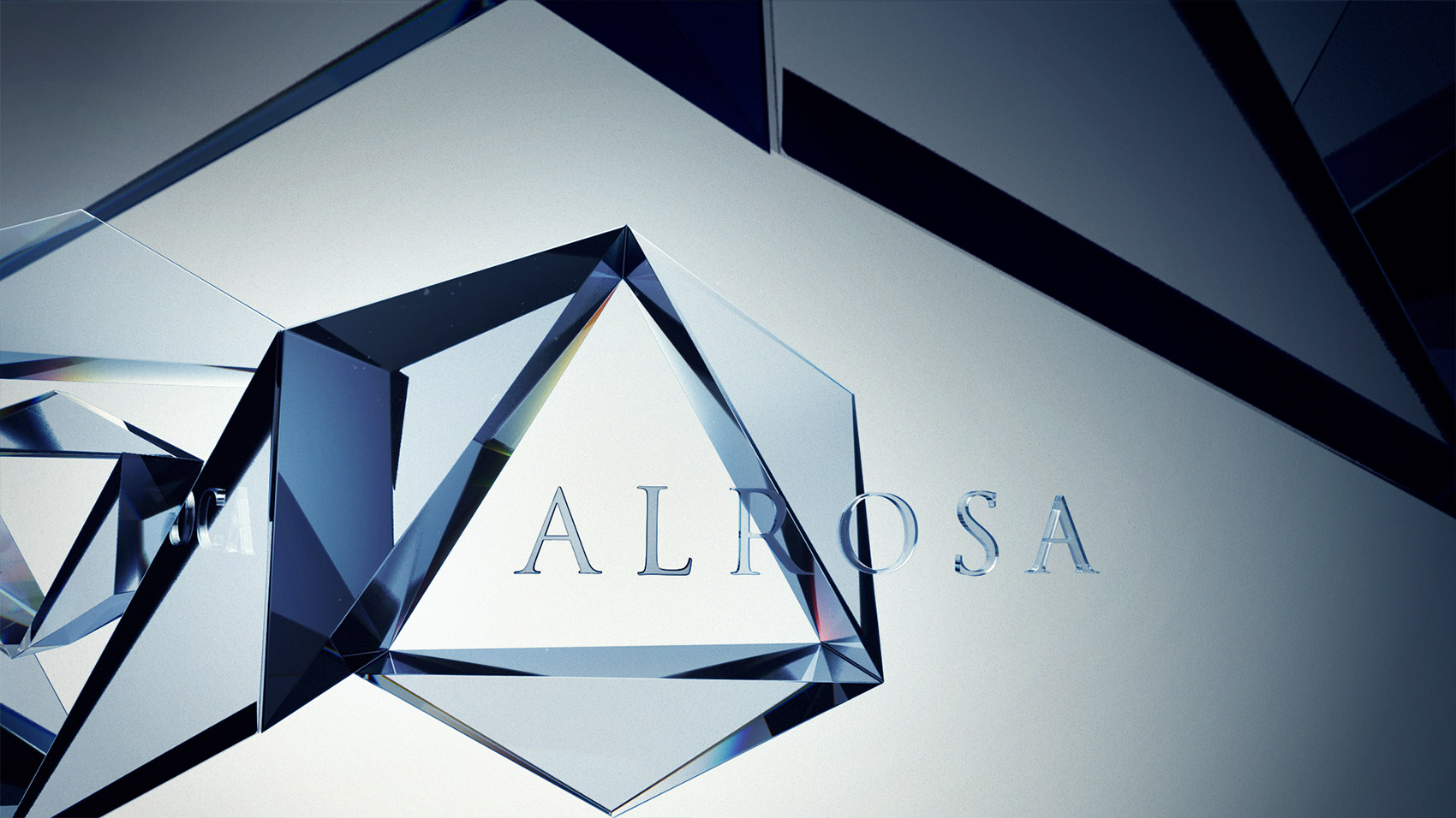 Image result for alrosa