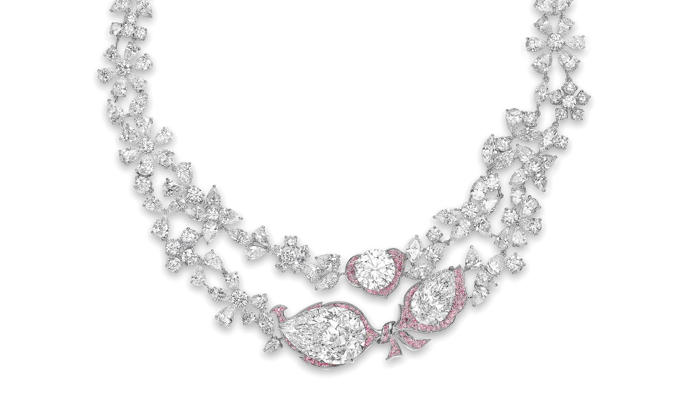 left necklace diamonds hlsk lacey products only ii moissanite