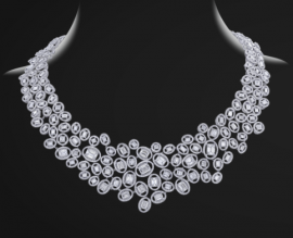 final york flashner high jewellery todd end jersey retouch jewelry new photography dsc