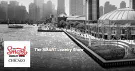 2018 Smart Jewelry Show Cancelled