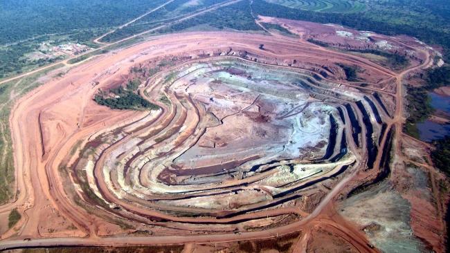 安哥拉2018年钻石产量维持在940万克拉,价格上涨