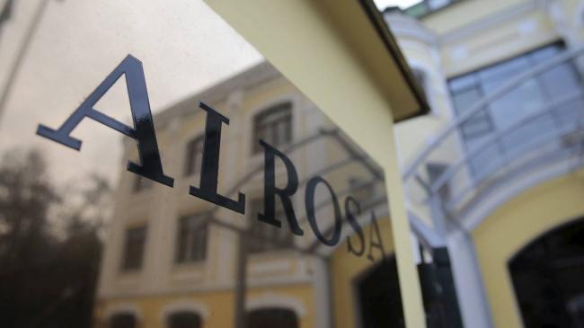 Alrosa Allocates Record Dividend in 2018, $1.17B
