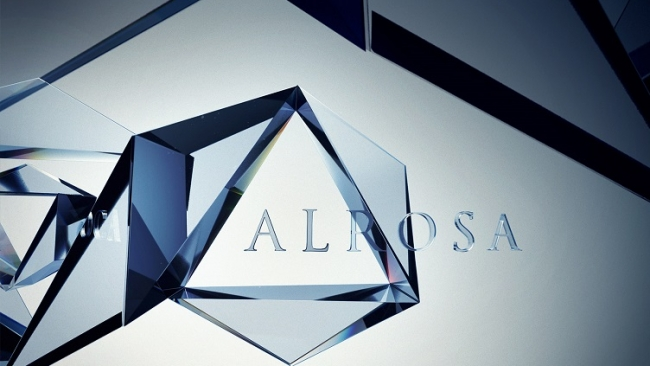 ALROSA Signs Joint Venture Agreement in Zimbabwe