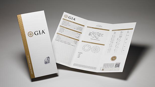GIA Wins Trademark Infringement Suit In Belgian Court