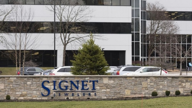 Signet Jewelers Commences Layoffs as Too Few Took Severance Package