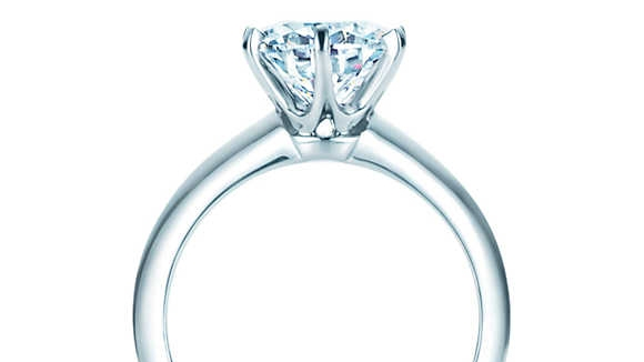Tiffany S To Receive Additional 8 25m From Costco In Trademark Infringement Case