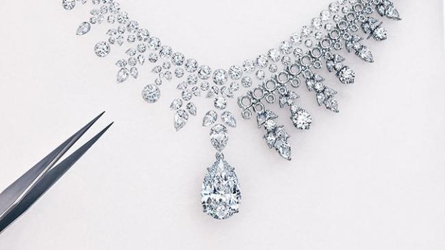 f95547b43 Lifestyle   The Diamond Loupe