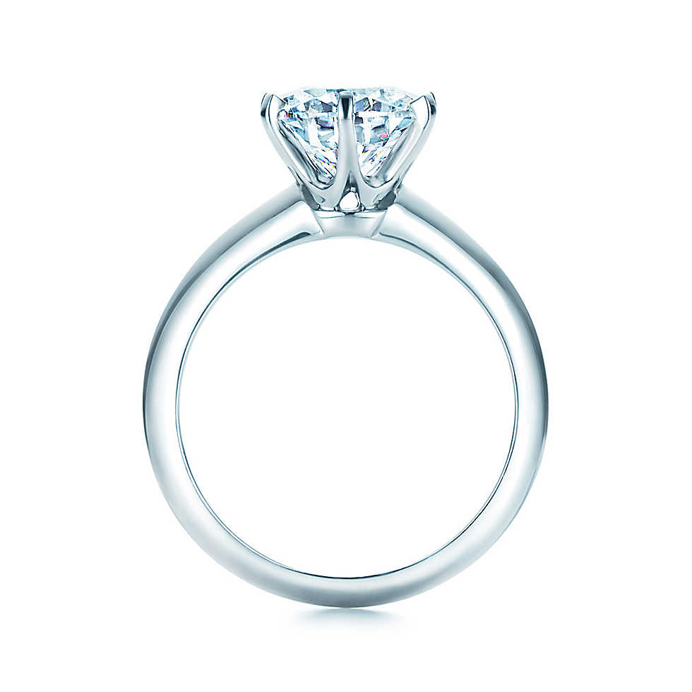 Costco Wholesale Engagement Rings