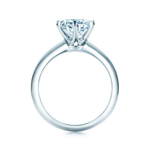 Costco Tiffany Style Rings